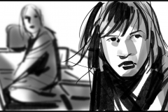 Jonathan_Gesinski_Storyboards_13th_boat024