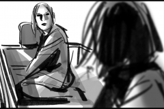Jonathan_Gesinski_Storyboards_13th_boat025