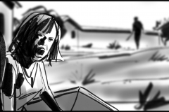 Jonathan_Gesinski_Storyboards_13th_boat026