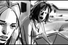Jonathan_Gesinski_Storyboards_13th_boat027