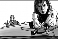 Jonathan_Gesinski_Storyboards_13th_boat029