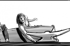 Jonathan_Gesinski_Storyboards_13th_boat030