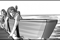 Jonathan_Gesinski_Storyboards_13th_boat031