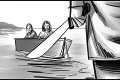 Jonathan_Gesinski_Storyboards_13th_boat032