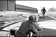 Jonathan_Gesinski_Storyboards_13th_boat033