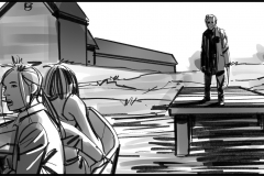 Jonathan_Gesinski_Storyboards_13th_boat034
