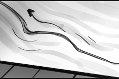Jonathan_Gesinski_Storyboards_13th_boat036