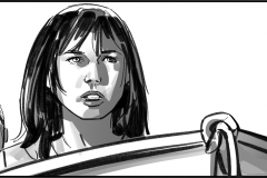 Jonathan_Gesinski_Storyboards_13th_boat037