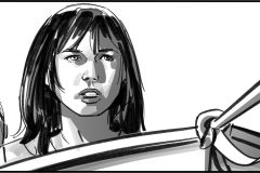 Jonathan_Gesinski_Storyboards_13th_boat038