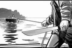Jonathan_Gesinski_Storyboards_13th_boat039