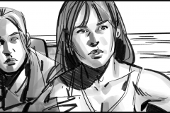 Jonathan_Gesinski_Storyboards_13th_boat044