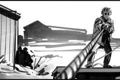 Jonathan_Gesinski_Storyboards_13th_boat045