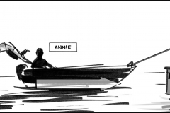 Jonathan_Gesinski_Storyboards_13th_boat046