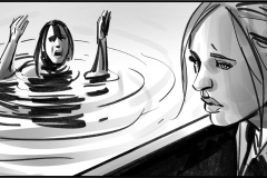 Jonathan_Gesinski_Storyboards_13th_boat047