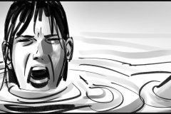 Jonathan_Gesinski_Storyboards_13th_boat050