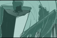 Jonathan_Gesinski_Storyboards_13th_boat057
