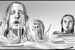 Jonathan_Gesinski_Storyboards_13th_boat058