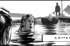 Jonathan_Gesinski_Storyboards_13th_boat060