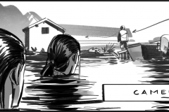 Jonathan_Gesinski_Storyboards_13th_boat061