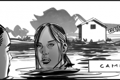 Jonathan_Gesinski_Storyboards_13th_boat062