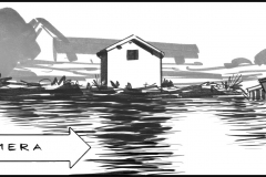Jonathan_Gesinski_Storyboards_13th_boat063