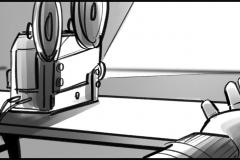 Jonathan_Gesinski_Storyboards_Projector_007