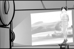 Jonathan_Gesinski_Storyboards_Projector_009