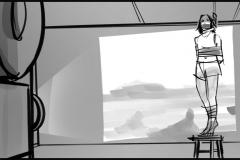 Jonathan_Gesinski_Storyboards_Projector_010