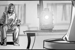 Jonathan_Gesinski_Storyboards_Projector_016