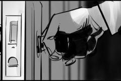 Jonathan_Gesinski_Storyboards_Projector_022