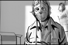 Jonathan_Gesinski_Storyboards_Projector_030