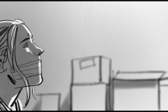 Jonathan_Gesinski_Storyboards_Projector_031
