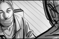 Jonathan_Gesinski_Storyboards_Projector_033