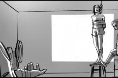 Jonathan_Gesinski_Storyboards_Projector_036