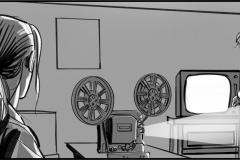 Jonathan_Gesinski_Storyboards_Projector_042