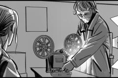 Jonathan_Gesinski_Storyboards_Projector_043