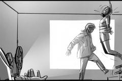 Jonathan_Gesinski_Storyboards_Projector_044
