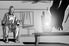 Jonathan_Gesinski_Storyboards_Projector_046