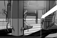 Jonathan_Gesinski_Storyboards_Projector_050