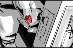 Jonathan_Gesinski_Storyboards_Projector_060