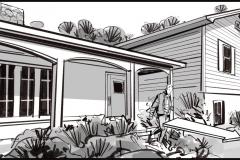 Jonathan_Gesinski_Storyboards_Projector_062