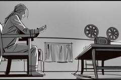 Jonathan_Gesinski_Storyboards_Projector_065