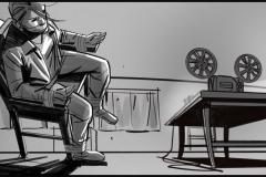Jonathan_Gesinski_Storyboards_Projector_066
