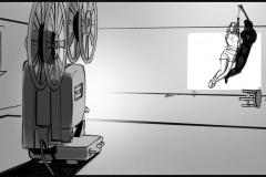 Jonathan_Gesinski_Storyboards_Projector_073