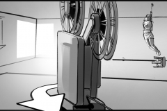 Jonathan_Gesinski_Storyboards_Projector_074