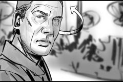 Jonathan_Gesinski_Storyboards_Projector_078