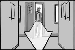 Jonathan_Gesinski_Storyboards_Projector_079