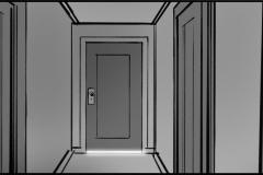Jonathan_Gesinski_Storyboards_Projector_081