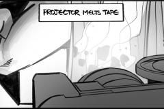 Jonathan_Gesinski_Storyboards_Projector_097