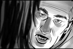 Jonathan_Gesinski_Storyboards_Projector_104